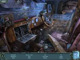 Download free hidden object games for pc full version! Hidden Object Bundle 5 In 1 System Requirements Can I Run It Pcgamebenchmark