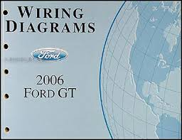 2006 ford mustang gt wiring diagram 2006 ford mustang gt shaker 2006 ford gt wiring diagram manual original