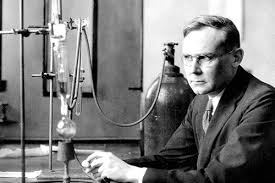 「Wallace Hume Carothers」の画像検索結果
