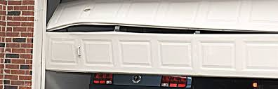 garage door repairs এর ছবি ফলাফল