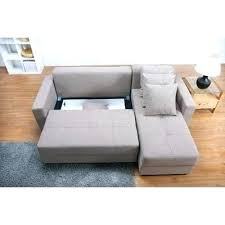 Magnificent Futon Convertible Bed Couch Bunk Beds Convertible