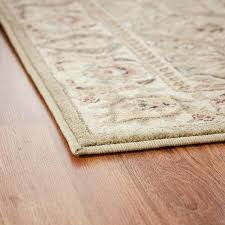 light green area rugs light green area rug lyon light green area rug