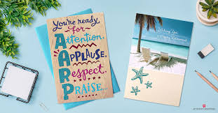Thank You Note After Funeral To Coworkers Retirement Thank You Messages American Greetings