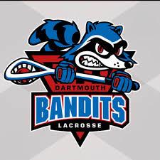Bandit Logo Design Rice Bandits Hc Logo Design 48hourslogo Com