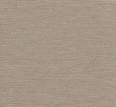 roller blinds texture. Unique Blinds All Australian Made Blinds Inside Roller Texture