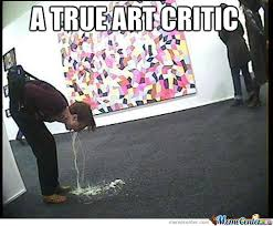 Hurtful Criticism Memes. Best Collection of Funny Hurtful ... via Relatably.com