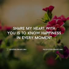 Good Morning My Love Quotes For Him Best of Good Morning My Love Quotes For Him Share My Heart With You Is To