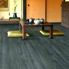 plank allure vinyl plank flooring reviews this is images colors amazing pacific pine revie intended allure vinyl plank flooring l
