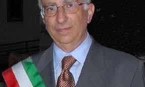 Nicola Prete, in sostituzione del Presidente dimissionario Massimo Ferrarese. Castelli proviene dal Dipartimento della Pubblica Sicurezza e attualmente ... - foto_297_59612