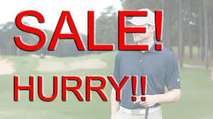 Adidas Golf Shirt Size Chart Adidas Mens Golf Shirts Get Adidas Golf Shirts Tshirtwhiz Com