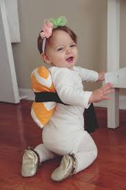 27 cute baby costumes 2018 best ideas for boy girl infant toddler costumes