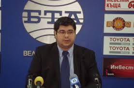 Собственикът николай петров се покри. Pesh Izuchavane Na Mola Firma Petrov Obleklo Veliko Trnovo Magazin Ampamariamoliner Org