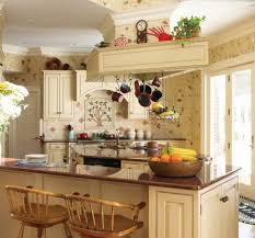 country kitchen paint colorscountry kitchen  Country Kitchen Paint Colors Neutral Color Ideas
