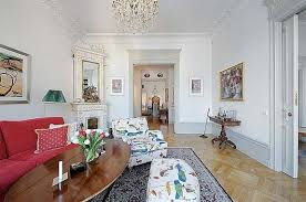 Swedish Design Style swedish style interior design - home design