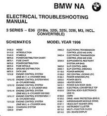 similiar bmw i fuse diagram keywords 2002 bmw 325i fuse box location wiring diagram photos for help your
