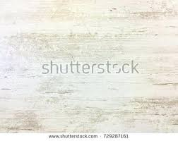 glass table top texture.  Top Table Top Wood Light Texture Background Surface With Old Natural  Pattern Or   On Glass Table Top Texture