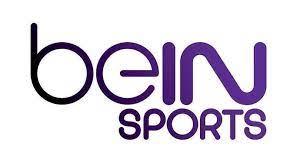 أضبط فوراً تردد قناة بي إن سبورت beIN Sports 2 الناقلة مباشر مباراة ليفربول  ونيوكاسل اليوم الأحد 26 يوليو 2020 ختام الدورى الانجليزى مباراة نارية -  الريادة نيوز