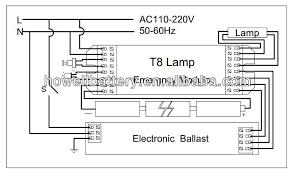 wiring diagram for led tube lights fluorescent light wiring diagram wiring diagram for led tube lights fluorescent light wiring diagram elegant wonderful instant start