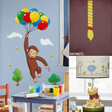 Kids Bedroom Decor 22 Modern Kids Room Decorating Ideas That Add Flair To Ceiling