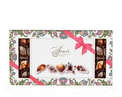 Купить <b>Конфеты Ameri</b> Цветы <b>шоколадные</b> с начинкой пралине ...