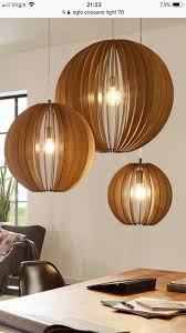 eglo cossano lights x 2 30cm and 70cm wide