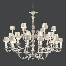 chandelier s ing s modern chandelier philippines inside modern chandelier philippines view 11