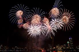 fire works in boston speakeasy pre july 4th boston fireworks cruise music city queen