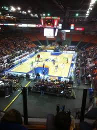 Scotiabank Centre Halifax All You Need To Know Before