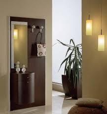 hall entrance furniture. Hall Entrance Furniture
