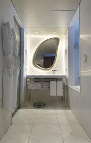 77 Best Pinning Hotels Co Images On Pinterest Bath Design