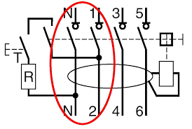 wiring diagram of single phase ac motor on wiring images free Ac Electric Motor Wiring Diagram wiring diagram of single phase ac motor on wiring diagram of single phase ac motor 11 220 electric motor wiring diagram 3 phase ac motor wiring general electric ac motor wiring diagram