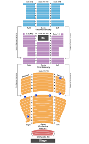 Tivoli Theater Chattanooga Seating Chart Dave Chappelle Tickets Dave Chappelle 2019 Scorebig Com