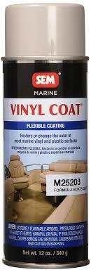Cheap Vinyl Coat Aprons Find Vinyl Coat Aprons Deals On