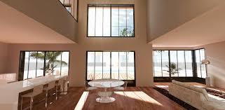 Superior ... Maison Hauteur Sous Plafond Inspiration Design Surlvation ...