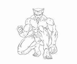 Beast x men coloring game. Coloring Pages X Men Coloring Pages Beast Mode New 62 Printable Sheets X Men X Men2000 X Menapocalypse X Mencharacters X Mendaysoffuturepast X Men In 2020