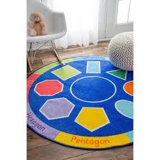 kids rug gray and white area rug for nursery cute baby rugs kids play rug