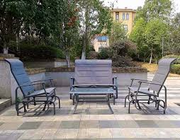 outdoor furniture cleaner beautiful 30 the best wrought iron patio furniture with glass top ideas ideas