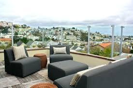 urban furniture designs. Urban Furniture Designs Classic Design Uk Street I .