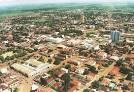 imagem de Tangará da Serra Mato Grosso n-14