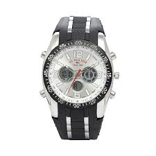 polo sport watches in best watchess 2017 us polo watches for mens best collection 2017