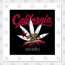california republic bear flag