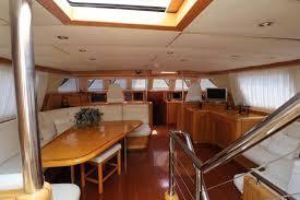 Wir freuen uns auf ihre meinung, ihren rat, ihre wünsche, ihr lob oder auch tadel. 1992 Ybm Shipyard Poland 36m Segel Boot Zum Verkauf Www Yachtworld De