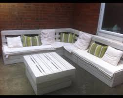 garden furniture made from pallets. outdoor furniture made out of pallets home design elements garden from