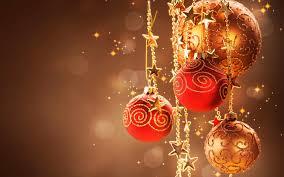 Christmas Specials!