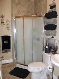 Small Bathroom Designs Pinterest With Exemplary Small Bathroom