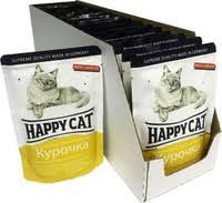 <b>Happy Cat</b> — купить товары бренда <b>Happy Cat</b> в интернет ...