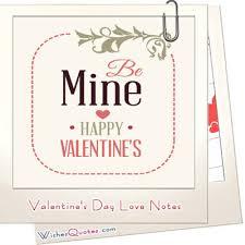 Valentine's day rhythm rocket purpose: Valentine S Day Love Notes By Wishesquotes