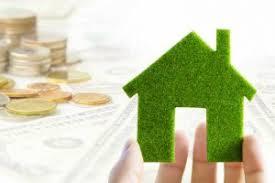 Mobili Da Giardino Risparmio Casa : Risparmio energetico detrazioni fiscali e consigli pratici