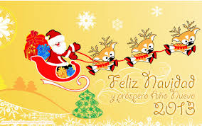 Vamos a ensayar la Navidad, a ver qué tal nos sale  - Página 5 Images?q=tbn:ANd9GcT3CaO9fUAhMqjxip3Ga2aKcOlZwi87XppFXMughmz6hgbpftOO