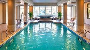 indoor pools interest indoor pool